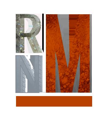 logo_RNM.png